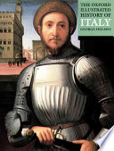 Ebook The Oxford Illustrated History of Italy Epub George Holmes Apps Read Mobile