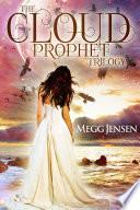 Cloud Prophet Trilogy book