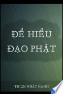 Hi U O Ph T
