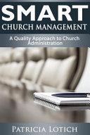 Smart Church Management