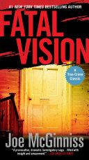 Fatal Vision by Joe McGinniss