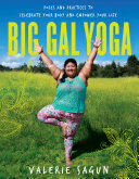 Big Gal Yoga