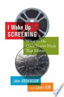 I Wake Up Screening