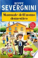 Manuale dell uomo domestico