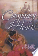 Conspiracy Of Hearts : he saved her from assault by the...