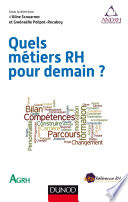 download ebook quels métiers rh pour demain ? pdf epub