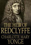 download ebook the heir of redclyffe pdf epub