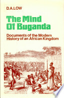 The Mind Of Buganda