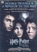 Hedwig's Theme From Harry Potter And The Half Blood Prince Pdf/ePub eBook