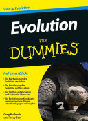 Evolution für Dummies