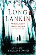 download ebook long lankin pdf epub