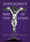 Everyone s Way of the Cross