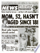 Sep 13, 1988