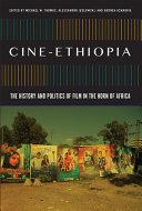 Cine Ethiopia