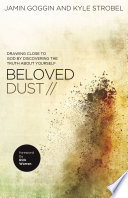 Beloved Dust