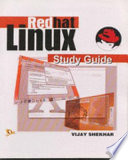 Red Hat Linux Study Guide