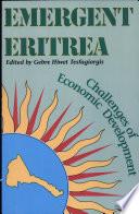 Emergent Eritrea