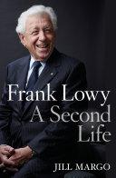 download ebook frank lowy pdf epub
