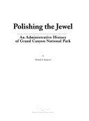 Polishing the Jewel