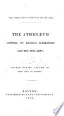 The Atheneum