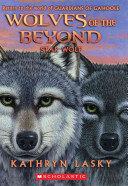 Wolves of the Beyond  6  Star Wolf