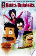 Bob s Burgers  5