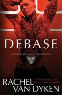 Debase Book PDF