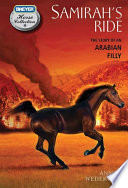 Samirah s Ride  The Story of an Arabian Filly