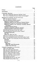 Minnesota Journal of Science