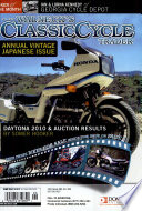 Walneck's ClassicCycle Trader