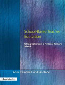 School based Teacher Education