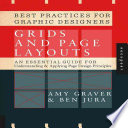 Best Practices for Graphic Designers  Grids and Page Layouts Book PDF