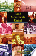 Food Movements Unite