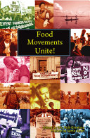 download ebook food movements unite! pdf epub