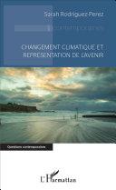 illustration Changement climatique et représentation de l'avenir