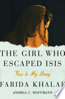 The Girl Who Escaped ISIS Book PDF