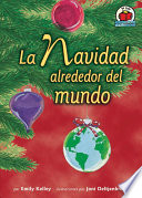 La Navidad alrededor del mundo  Christmas around the World