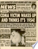 Aug 22, 1989