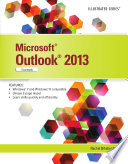 Microsoft Office Outlook 2013  Illustrated Essentials