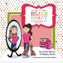 How To Get Hijab Ready