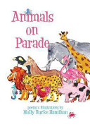 Animals On Parade : on parade will keep everyone engaged...