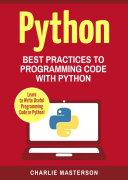 download ebook python pdf epub