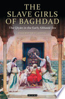 The Slave Girls of Baghdad