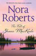 The Fall Of Shane Mackade The Mackade Brothers Book 4