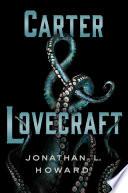 Carter   Lovecraft