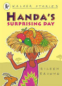 Handa s Surprising Day