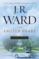 download ebook the angels\' share pdf epub