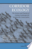 Corridor Ecology