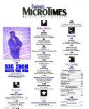 Microtimes