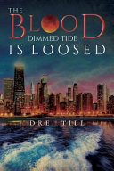 The Blood Dimmed Tide Is Loosed Book PDF